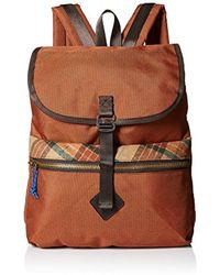 Pendleton - Day Pack - Lyst