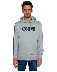 Pepe Jeans - Andre Maglione - Lyst