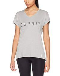 Esprit - Sport Shirt - Lyst
