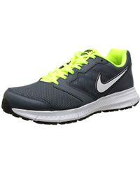Trail Chaussures Nike 620469 015 Runn De 43Rj5AqL