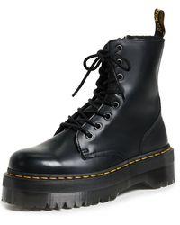 Dr. Martens 8761 Boot - Nero