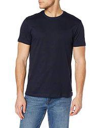 Esprit - 's T-shirt - Lyst