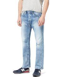 Pepe Jeans Jeanius - Azul
