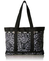 LeSportsac - Classic Large Travel Tote - Lyst