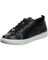 ALDO Dilathiel Sneaker - Blanc