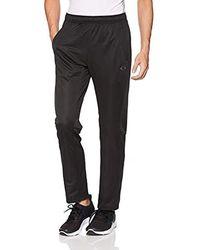 Oakley - Enhance Technical Jersey Pants 8.7 - Lyst