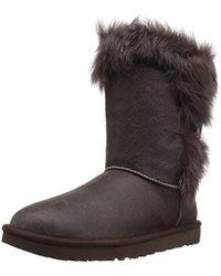 UGG - Deena Winter Boot - Lyst