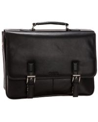 Kenneth Cole Reaction - Luggage A Brief History - Lyst