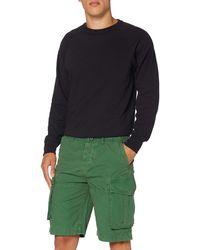 Pepe Jeans Journey Short Swim - Green