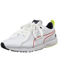 PUMA - Bmw Ms Pitlane, Unisex Adults' Low-top Sneakers - Lyst