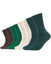 S.oliver Socken & - Grün