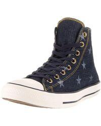 Converse - Sneakers da uomo e - Lyst