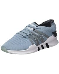 pretty nice 1ec51 1647c Eqt Racing Adv Pk W Fitness Shoes - Blue