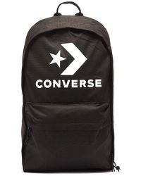 Converse - Ss 2019 Zaino Casual - Lyst