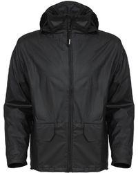 Helly Hansen - Voss Waterproof Jacket/s Workwear - Lyst