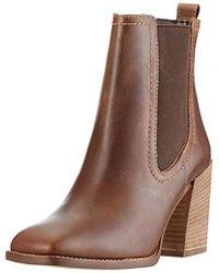ALDO - Grerasa Ankle Boots - Lyst