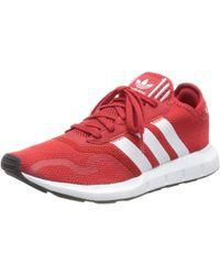 adidas - Swift Run X - Lyst