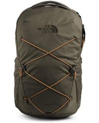 The North Face Jester - Green