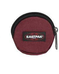 Eastpak Groupie Simple - Rouge