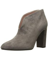 Kate Spade - Dillon Ankle Bootie - Lyst