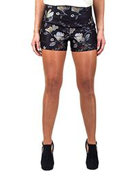 Guess - Shorts - Lyst