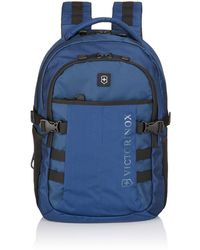 Victorinox Vx Sport Cadet Laptop Backpack - Blue