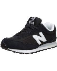 New Balance - Ml515bs Chaussures de Sport pour - Lyst