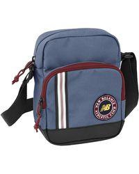 New Balance Urban Sling Bag - Blue