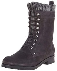 Belle By Sigerson Morrison - Gretchen Boot - Lyst