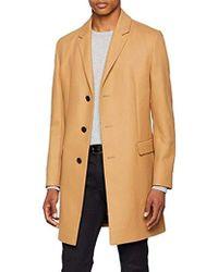 Gutscheincode USA billig verkaufen Neuestes Design Herren Anzugjacke Migor1841 - Mehrfarbig