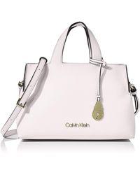 Calvin Klein Borse - Bianco