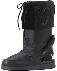 Love Moschino - Ja24232g04jk200a Fashion Boot - Lyst