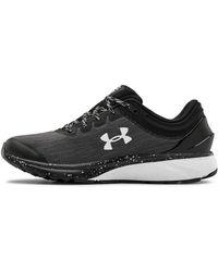 Under Armour Charged Escape 3 Evo - Gris