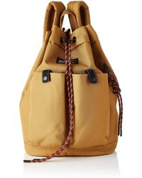 Levi's Nautical Backpack - Natural