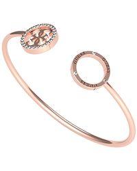 Guess Trendy UBB79081-S Bracelet pour femme - Multicolore