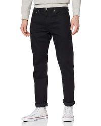 Levi's 502 Regular Taper Jeans - Multicolour