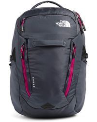 The North Face 's Surge - Grey
