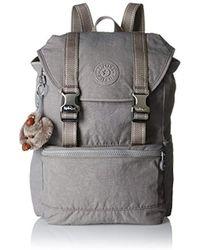 Kipling - Experience S Backpack Handbags - Lyst