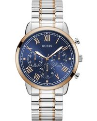 Guess - Watch W1309G4 - Lyst