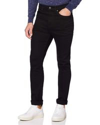 Meraki Usapp1 Skinny Jeans - Multicolour