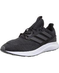 adidas - Energyfalcon, Chaussures de Trail Homme - Lyst