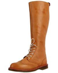 5d443e1eed7de adidas Infant Originals Winter Hi Crib Sport Goofy Boot,red/pink/red ...