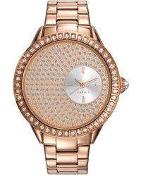 Esprit Reloj - Mujer ES109552003 - Multicolor