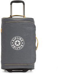 Kipling Distance S Bagage Cabine - Multicolore