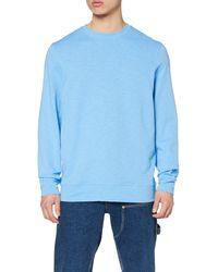 O'neill Sportswear Crew Sweatshirt - Blue