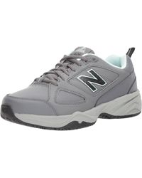 New Balance Women/'s 574 Holiday Sparkler Shoes Grey With Grey