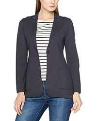 04ece3f5df DKNY Pure Long Sleeve Draped Front Cardigan - Heather Grey heather ...