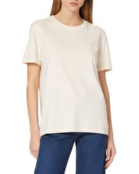 Superdry - Ol Classic Tee T-shirt - Lyst