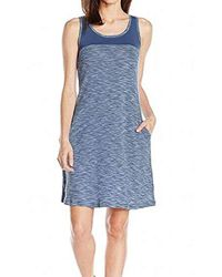 Columbia - Outerspaced Ii Plus Size Dress - Lyst