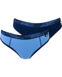 O'neill Sportswear Blue